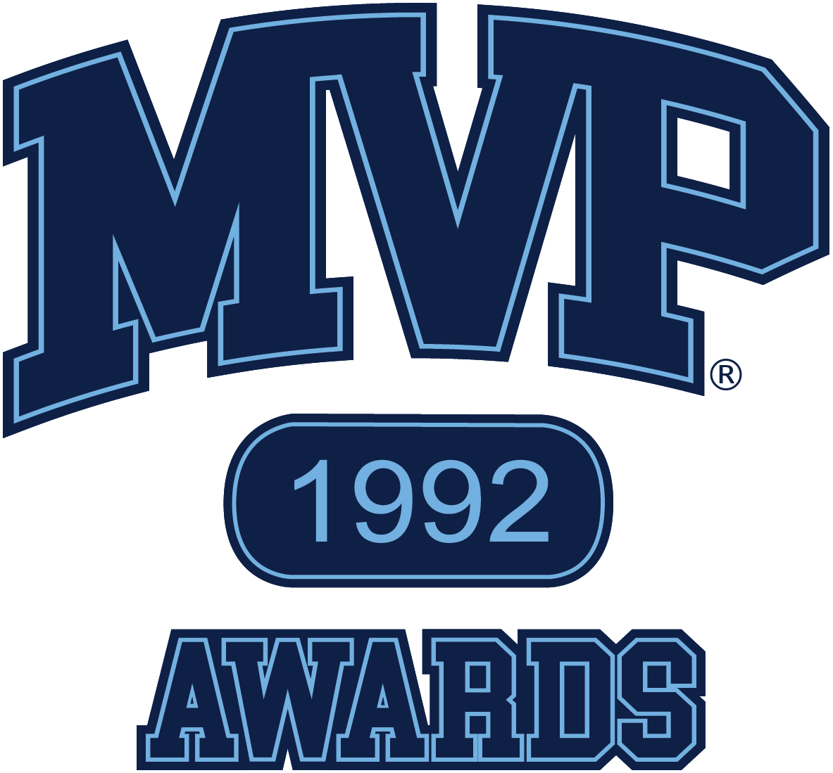 MVP Awards Logo